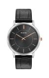Bulova Classic Watch 98A167