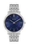 Bulova Classic Watch 96A188
