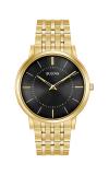 Bulova Classic Watch 97A127