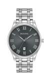 Bulova Classic Watch 96B261