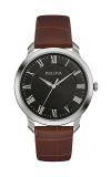 Bulova Classic Watch 96A184