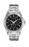 Bulova Classic Watch 96C107