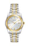 Bulova Classic Watch 98H18