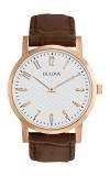 Bulova Classic Watch 97A106