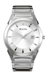 Bulova Classic Watch 96B015