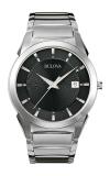 Bulova Classic 96B149