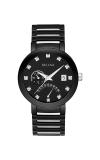 Bulova Classic Watch 98D109