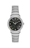 Bulova Diamond Watch 96R213