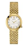 Bulova Diamond Watch 97P114