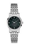 Bulova Diamond Watch 96P148