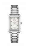 Bulova Diamond Watch 96P157