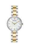Bulova Diamond Watch 98L226