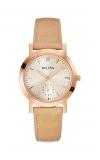 Bulova Classic Watch 97L146