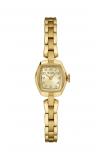 Bulova Classic Watch 97L155