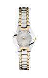 Bulova Classic Watch 98T84