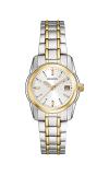 Bulova Classic Watch 98M105