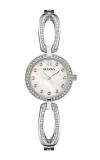 Bulova Crystal Watch 96L223