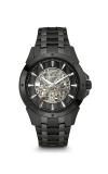 Bulova Automatic Watch 98A147