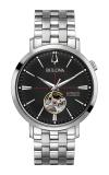 Bulova Classic Automatic Watch 96A199