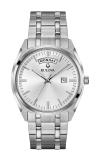 Bulova Classic Watch 96C127