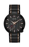 Bulova Modern Watch 98A188
