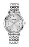 Bulova Classic Watch 96P183