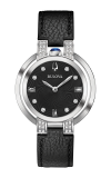 Bulova Rubaiyat Watch 96R217
