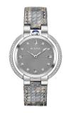 Bulova Rubaiyat Watch 96R218