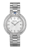 Bulova Rubaiyat Watch 96R220