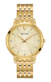 Bulova Classic Watch 97P123