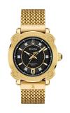 Bulova Precisionist Watch 97P124