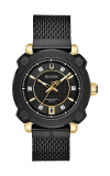 Bulova Precisionist Watch 98P173