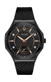 Bulova Curv Watch 98R240