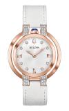Bulova Rubaiyat Watch 98R243