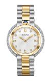 Bulova Rubaiyat Watch 98R246