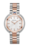 Bulova Rubaiyat Watch 98R247