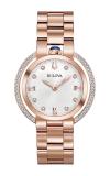 Bulova Rubaiyat Watch 98R248
