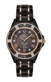 Bulova Marine Star Watch 98R242