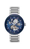 Bulova Modern Watch 96A204