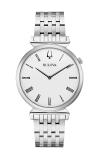 Bulova Classic Watch 96A232