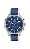 Bulova Marine Star Watch 96B287