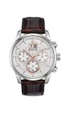 Bulova Precisionist Watch 96B309