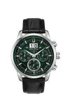 Bulova Curv Watch 96B310