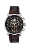 Bulova Curv Watch 96B311