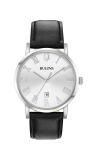 Bulova Classic Watch 96B312