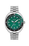 Bulova Marine Star Watch 96B322