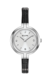 Bulova Diamond Watch 96P211
