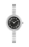 Bulova Diamond Watch 96P215