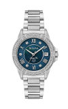 Bulova Diamond Watch 96R215