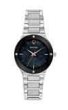 Bulova Diamond Watch 96R231